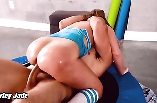 HOTTEST PAWG Compilation