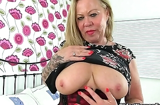 You shall not covet your neighbour'_s milf fastening 136