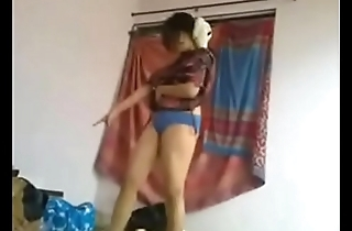 Indian lover after exam sex yon hotel