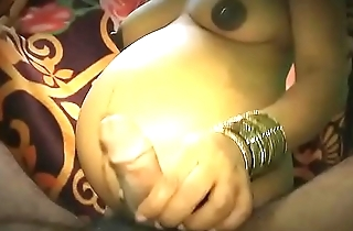 Savita Bhabhi Fluent But Giving Blowjob Continue
