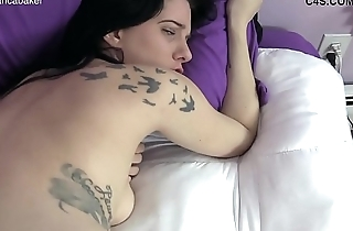 Daddy'_s Perfect Cock