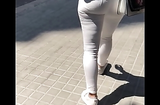 white jean are the best