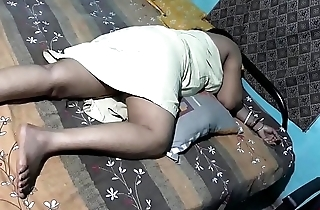 SANJANA AUNTY SLEEPING BEAUTY.SANJANA AN INDIAN HOUSEWIFE READY TO FUCK AUNTY.SHE HAS A BIG ASS N DEEP PUSSY.SHE WANTS TO BE IN PETTICOAT WHEN SLEEPS AFTER LONG FUCK.SHE WANTS TO BE FUCKED WITH HUSBAND AS WELL AS NEIGHBOURS.SHE IS VERY BEAUTIFUL INDIAN .