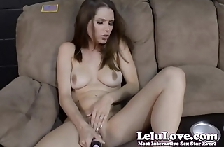I have TWO amazing masturbating orgasms with my vibrator AND dildo