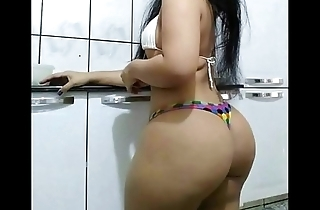 Scorts Colombianas 1