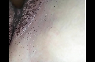 Convocation my GF cum
