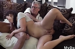 Teen slut loves getting fucked What would you choose - computer or