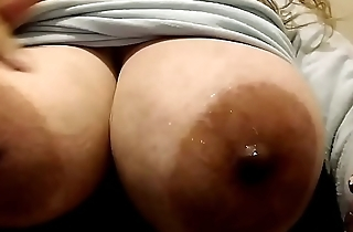 Cheating wife shares private pics and vids